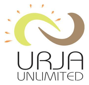 Urja Unlimited Solar PV Projects
