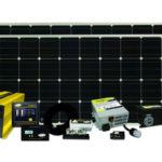 solar-module-2