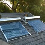 solar-water-heatere