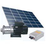 solar-water-pump-system